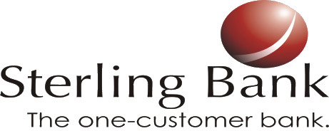 sterling-bank.png